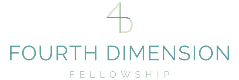 Fourth Dimension Fellowship